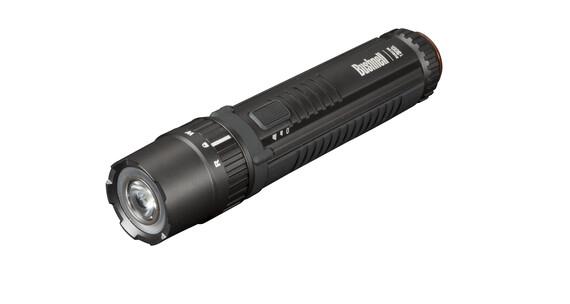Bushnell Rubicon LED - Linterna - 4 AA negro